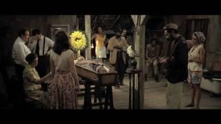 Quincas Berro d'Água - Trailer Oficial