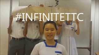 崇真書院3號侯選內閣Infinite-首個宣傳短片