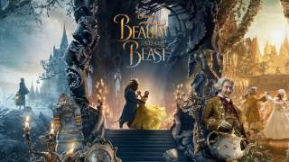 Beauty and the Beast - Tale as old as time - Trailer version