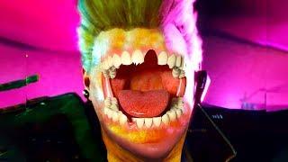 Rage 2: DUMB Yet Hilarious Glitches