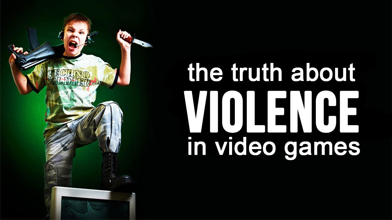 violence as the core selling point of videogames Why sexual violence in the media • pastoring: media mirrors heart of darkness • networks voice views on violence research • testimony reveals complexity of sexual violence issue: reflection / action • minorities: who commits screen sexual violence • advocacy: violence against women tests limits of the law.