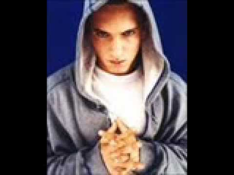 eminem stay wide awake