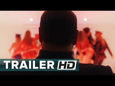 Loro di Paolo Sorrentino - Teaser Trailer HD del film su Silvio Berlusconi