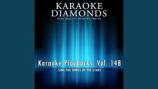 Mrs. Robinson (Karaoke Version) (originally Performed By Lemonheads)