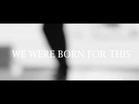 Justin bieber we are born for this