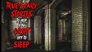 True-Scary-Stories-To-Help-You-Drift-Off-To-Sleep-Horror-Stories-Volume-1