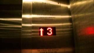 Repeat youtube video FUJITEC富士達機械升降機