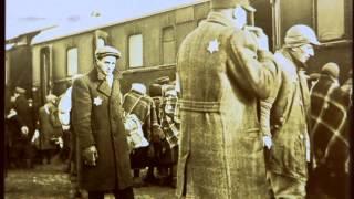 """""""Praca przymusowa. Niemcy, robotnicy przymusowi i wojna"""""""