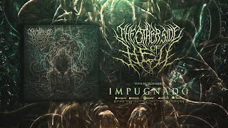 The Other Side Of Hell - Impugnado [Official Lyric Video] (2021)