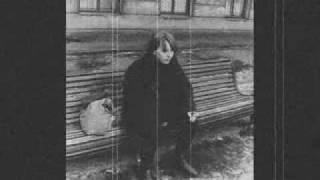 Янка - Печаль моя светла(Янка - Печаль моя светла., 2008-11-16T05:45:36.000Z)