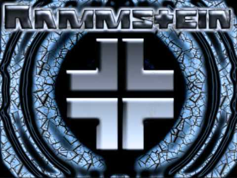 rammstein morgernstern high version