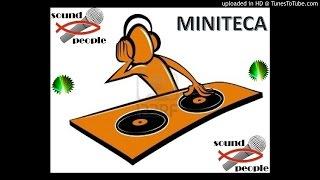 Sound People - Retro 80
