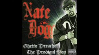 Nate dogg ft WarrenG-Annie mae