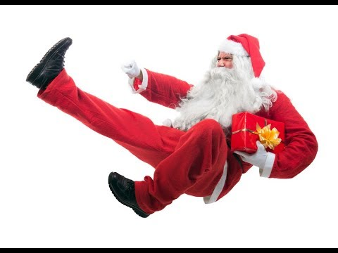 25 Bizarre And Interesting Facts About Christmas