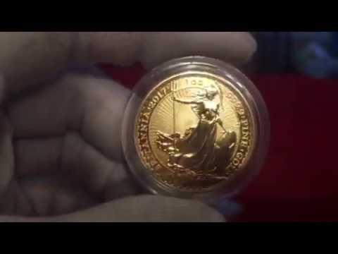 2017 30th anniversary Britannia, 2017 Buffalo ms 70, 2017 liberty ms 70. 1oz gold