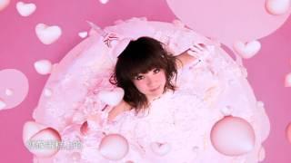 郭書瑤首張同名專輯《HONEY 》HD 短版MV