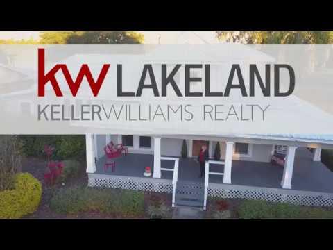 Keller Williams Realty | Lakeland, Fl