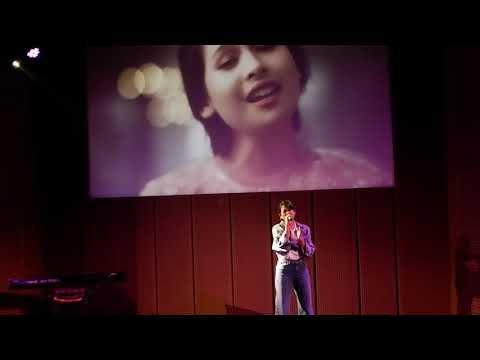 Maudy Ayunda - Kamu & Kenangan (Ost. Habibie & Ainun 3)