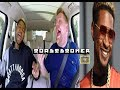 SAVAGE Usher Sings Let It Burn On T.V. Amidst Herpes Scandal!!