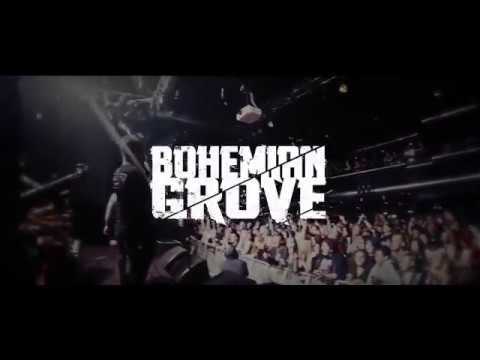 Asking Alexandria Tour 2017 : tour video two asking alexandria the word alive bohemian grove europe 2017 youtube ~ Russianpoet.info Haus und Dekorationen