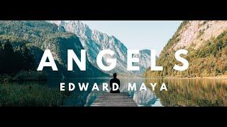 Edward Maya Angel Of Love