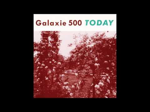 Galaxie 500 - Today [Full Album]