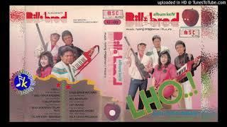 Bill & Brod_Lho Full Album