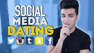 The Social Network (Online Dating)