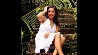 Repeat youtube video Sexy Nehara Piris