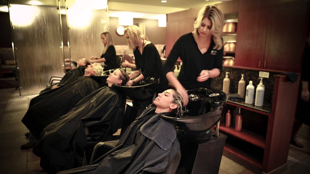 Beauty, Barbering, and Massage Therapy School in Orlando