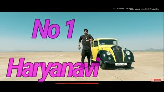 || No1Haryana Song By || MD KD Haryanvi Song