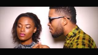 LS feat Jupiter Davibe - RAMENE (Vidéo officielle)