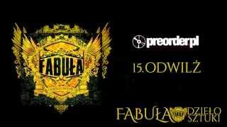 Fabuła - Odwilż