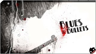 La venganza de Eliot Ness - Blues and Bullets (PC 60fps)