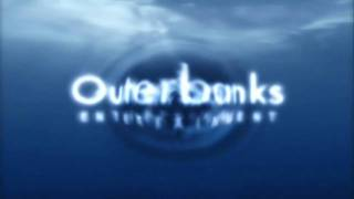 Outerbanks / Alloy / CBS Television Studios (2009)