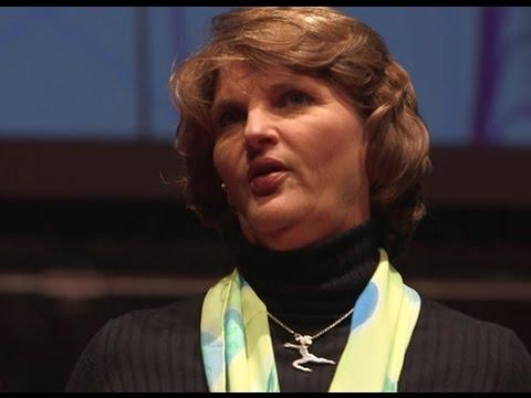 Do Gut Microbes Predict or Cause Diseases like Parkinson's?   Martha Carlin   TEDxBoulder