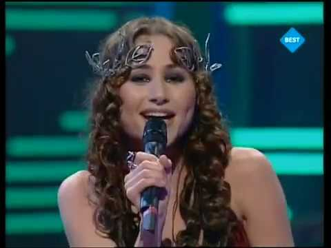 1994 Eurovision Song Contest   SONGS ONLY