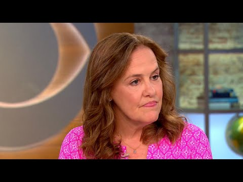 U.S. needs a political strategy in Afghanistan, says Michèle Flournoy