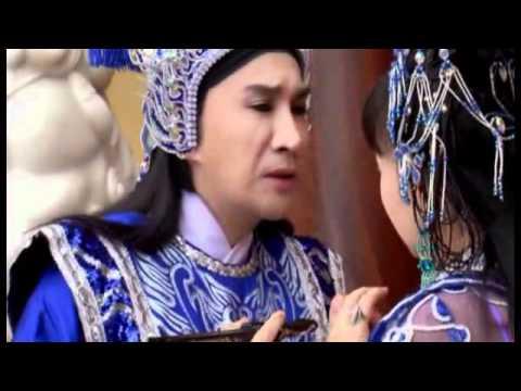 Hon De biet Chieu Quan - Kim Tu Long Thanh Kim Hien.flv