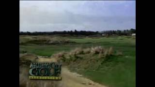 Twisted Dune Golf Club - Atlantic City Golf Vacations