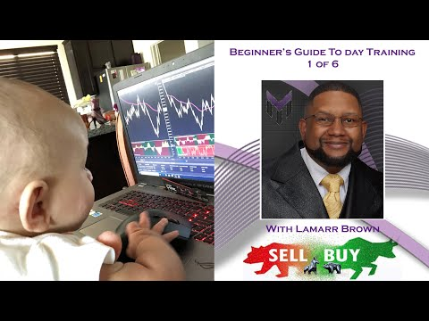 what-is-day-trading--1-of-6-training-module-for-you!-what-is-day-trading?-traders-beginner's-guide