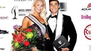 Sverigefinal Mr & Miss Universe Sweden 2016