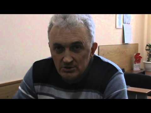 Договор купли продажи или договор дарения. Риэлтор Белан Сергей. Тел. (066)074-35-04