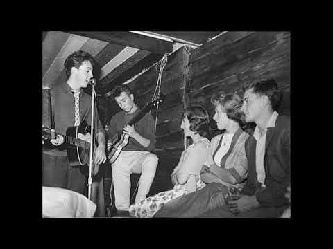 Beatle Break December 31