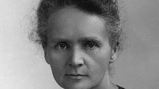 Marie Curie - Starke Frauen -- verpasst? -- Marie Curie 2011, the other Documentary..