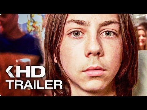 TSCHICK Trailer German Deutsch (2016)