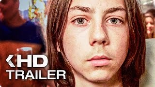 TSCHICK Trailer German Deutsch (2016)