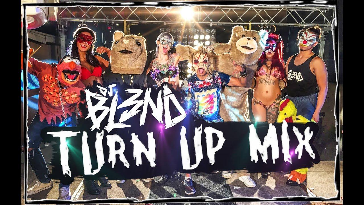 Dj bl3nd club mix музыка в MP3 - скачать бесплатно