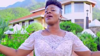 Neema Shuma- U mwema (official gospel video)