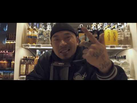 Zargon - Kamusta Na Pilipinas (Official Music Video)